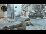Call of Duty  WWII 10.01.2017 - 13.53.34.01