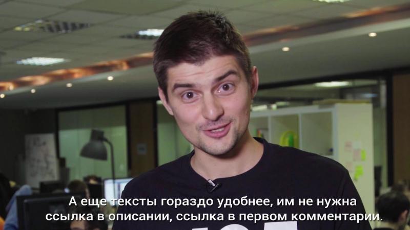 Никита Белоголовцев FINAL SUB