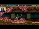 Страшный мутант _ Shinobi III- Return of the Ninja Master_HIGH.mp4