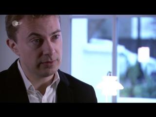Dänemark will Menschenrechtskonvention neu verhandeln