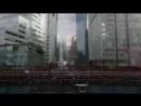 Бессильные - Трейлер Обзор DC Comics