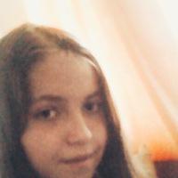Надя Касилова