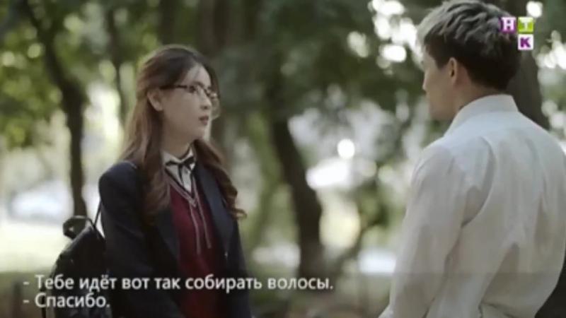 Қағаз кеме 32 серия (Группа Қағаз кеме все серии 1-34)