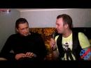 День Рождения DJ Самолета. спец. гость DJ Riga