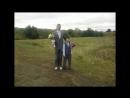 Мой фильм: Поздравление от младшего брата Ивана  («Брат мой женится» (Три желания))