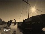Прогулка по Угличу RTG TV