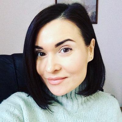 Наталья Тукало