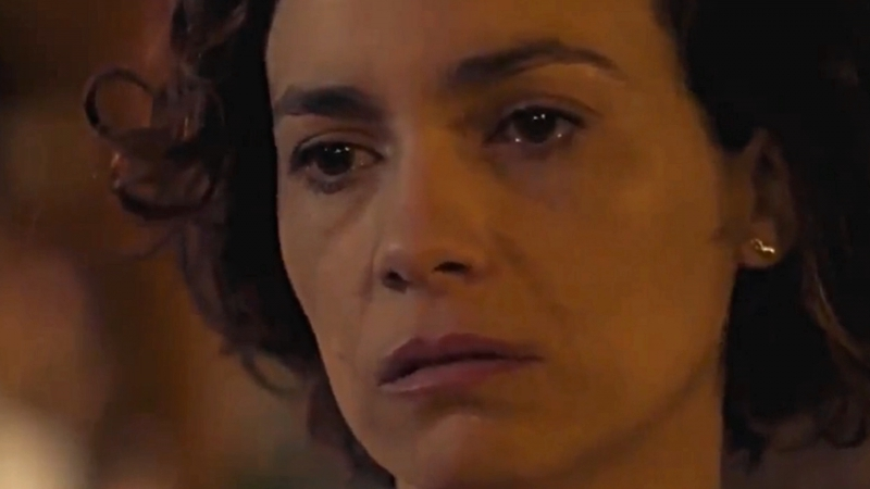 Травма (2017) - Первый трейлер