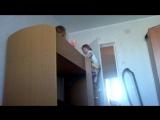Так смешно, не могу успокоиться))))