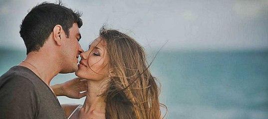 мои kiss знакомств сайт