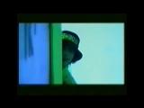 Горячие Головы - Типа Я Без Тебя 1999