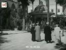 Une vidéo rare et merveilleuse montrant la vie palestinienne et l'activité commerciale et scientifique à Jaffa, Acre, Safed, Naz