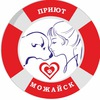 Priyut-Dlya-Zhivotnykh Mozhaysky-Rayon