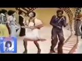 Patrick hernandez - Born to be alive 1979_144p.mp4