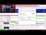 NEW Mode FT8 Icom 7300 WSJT X And JTAlert Settings