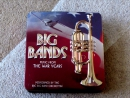 Big Bands- music from the war years  2006 Made in Canada.В гостях у Ромыча.