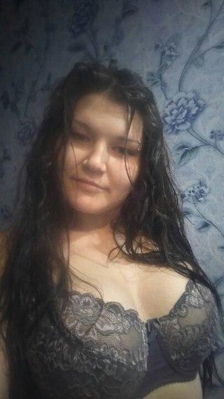 Мария орзул порно фото