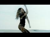 Vanessa Paradis - Commando