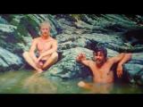 Аркадий Лайкин ft. Позитив - Сексуальный - HD - VKlipe.Net
