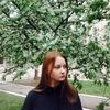 Катерина Мещерякова