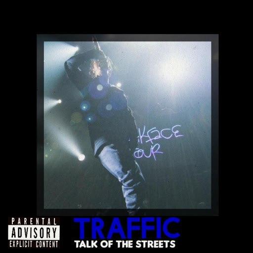 Traffic альбом Slidin (feat. ScHoolboy Q & Tf)