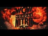 Stream! Выпуски WCW Monday Nitro c легендарным Николаем Фоменко 12 и 19 октября 1988 года