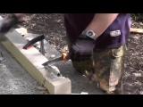 Легендарный нож Gerber Bear Grylls Ultimate