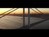 DJ Volkan Uca, Merih Gurluk - Istanbul (Consoul Trainin Jayworx Remix)