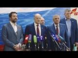 О подвиге крейсера Варяг и об открытии олимпиады (09.02.2018 7-44-26)