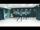 Lady Dance | Strip plastic group. Choreo: Olesya Erokhina. Evolvers Dance School