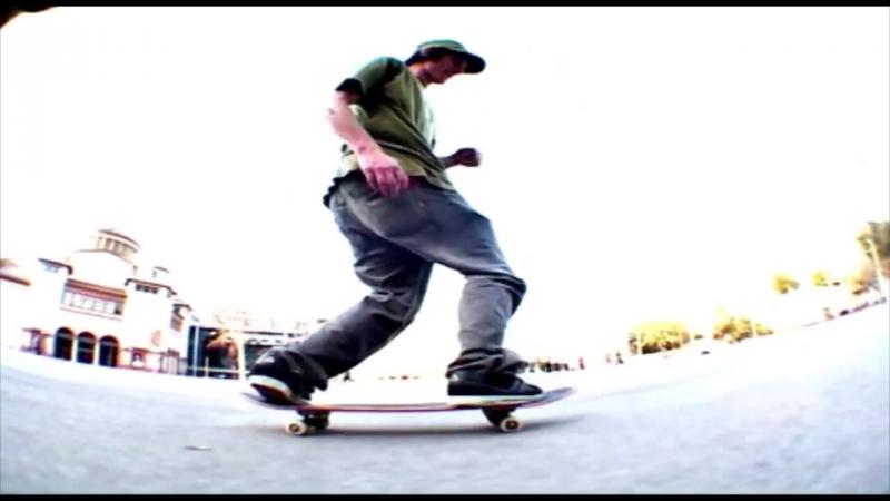 Camo Krooked - Reminisce