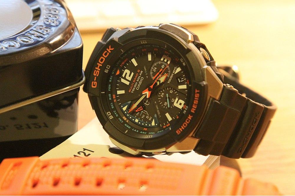 Casio продам бу часы элитные продать часы