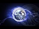 RTG Lion Pride II До и После