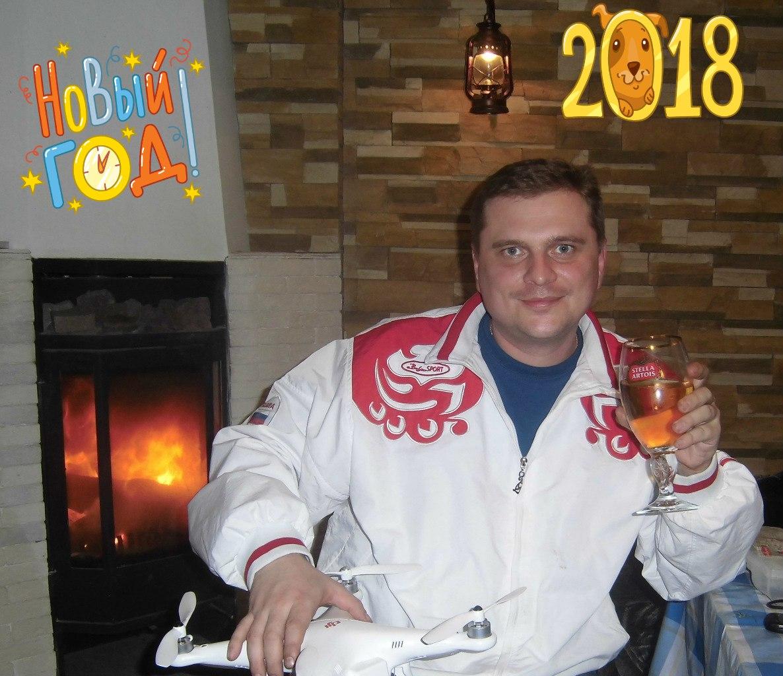 Борис Подшивалов, Москва - фото №2