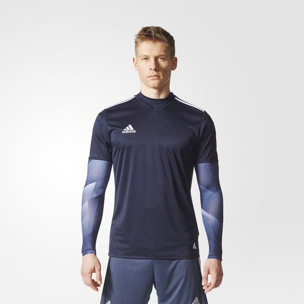Лонгслив и футболка Tango Base-Layer