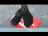 NIKE FREE SOCFLY BLACK BLACK ANTHRACITE 724851 001 (1)