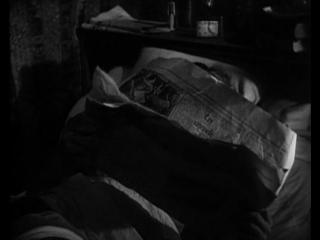 Этого нельзя забыть (Польша, 1957) реж. Ежи Кавалерович, дублированный фрагмент