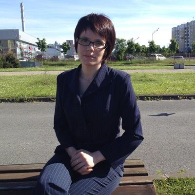 Светлана Сырникова