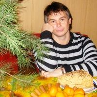 Юлий Шевченко