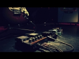 Ambient Indie Electronic Backing Track In A Minor