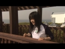 Цветочки после ягодок 2. Возвращение Hana yori dango 2. Returns 10/11 Япония 2007 Озвучка