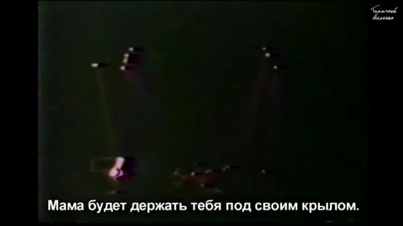PINK FLOYD - История легенды, 2 часть.