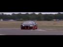 Bugatti Veyron facebook