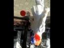 Video-2017-10-09-14-27-31