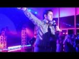 Uzeyir Mehdizade - Yaxsi Olar ( Dagistan Konserti ) Gul Balam Aglama ( Video ).mp4