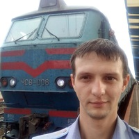 Олег Лихолетов