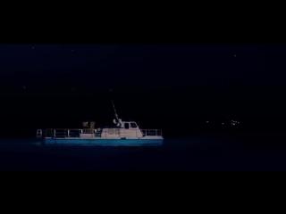 Najotimsan (o'zbek film) _ Нажотимсан (узбекфильм).mp4