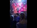 Евгения Богданова Live