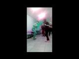 Xxx Мамкин Модник xxX -  Танцульки