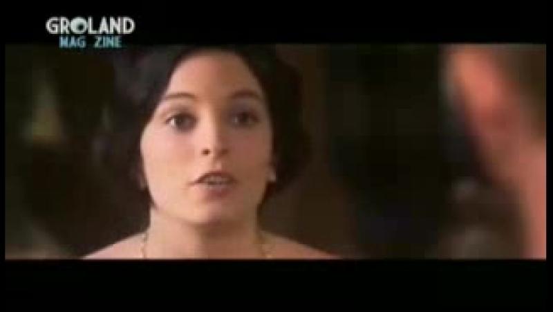 Cinema: Audrey Troutrou sous les traits de Caca Chanel... (2009)